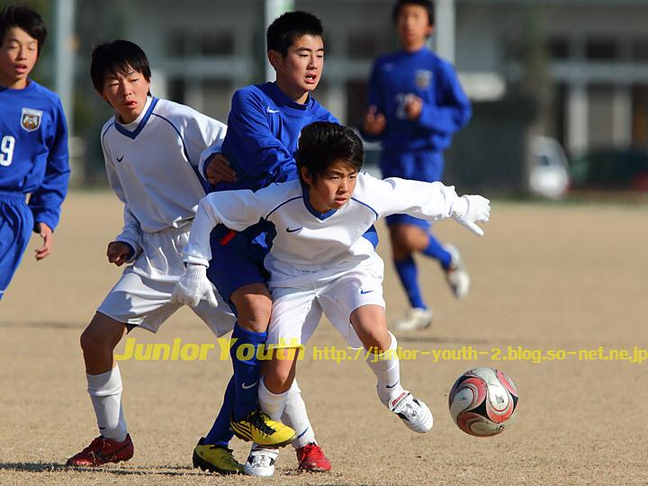 サッカー44-09.jpg