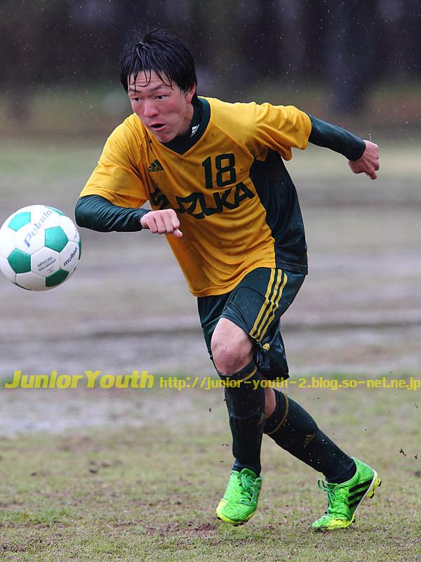 サッカー45-06.jpg