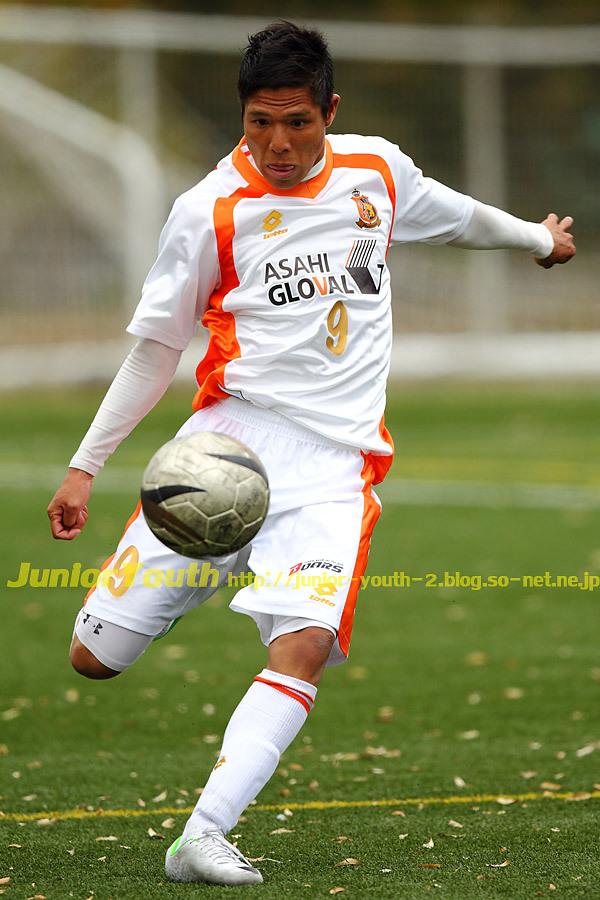 サッカー45-08.jpg