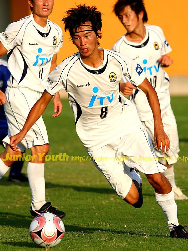 サッカー46-04.jpg