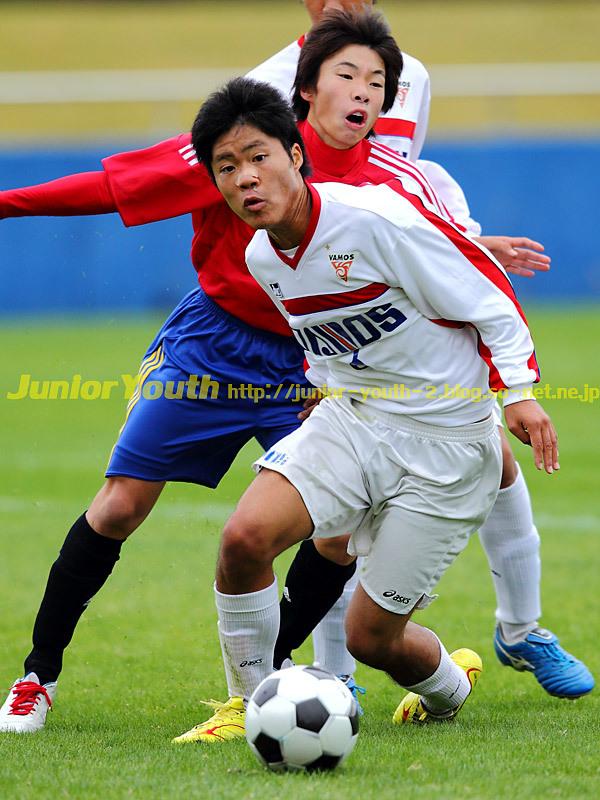 サッカー46-10.jpg