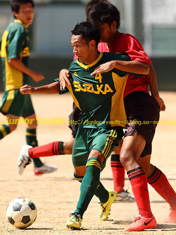 サッカー46-13.jpg
