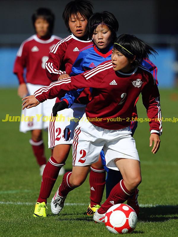 サッカー46-14.jpg