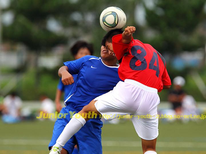 サッカー48-07.jpg