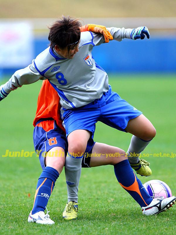 サッカー48-08.jpg