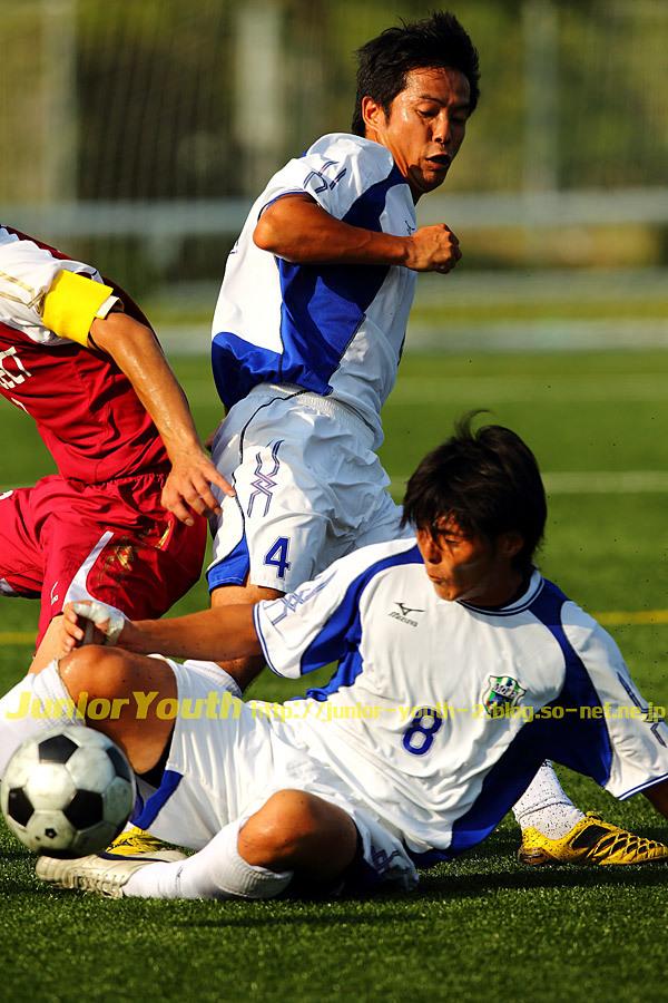 サッカー52-0.jpg