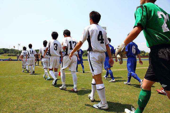 サッカー53-1.jpg