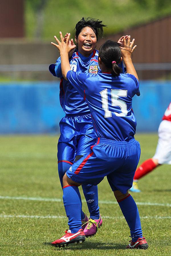 サッカー53-5.jpg