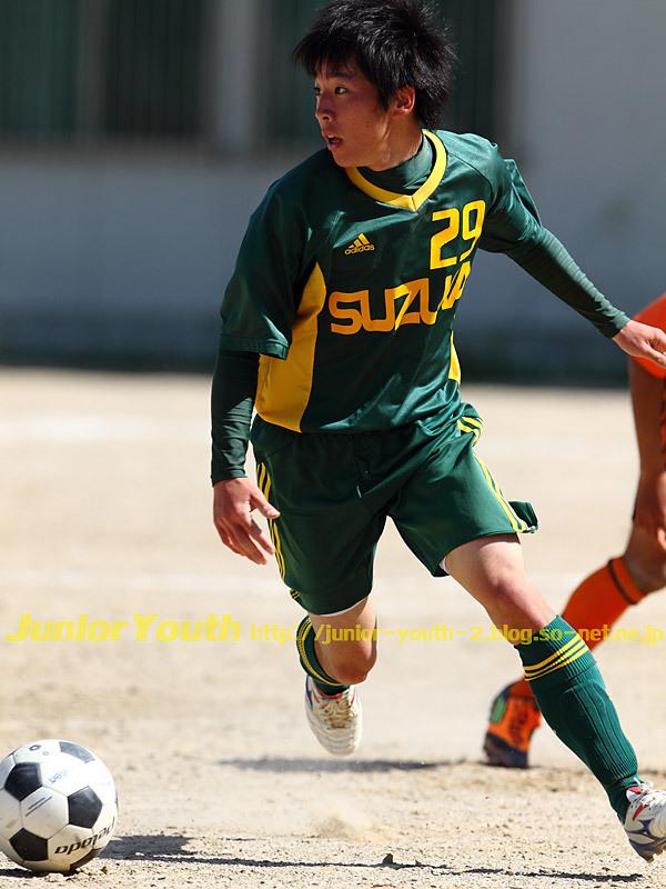 サッカー53-9.jpg