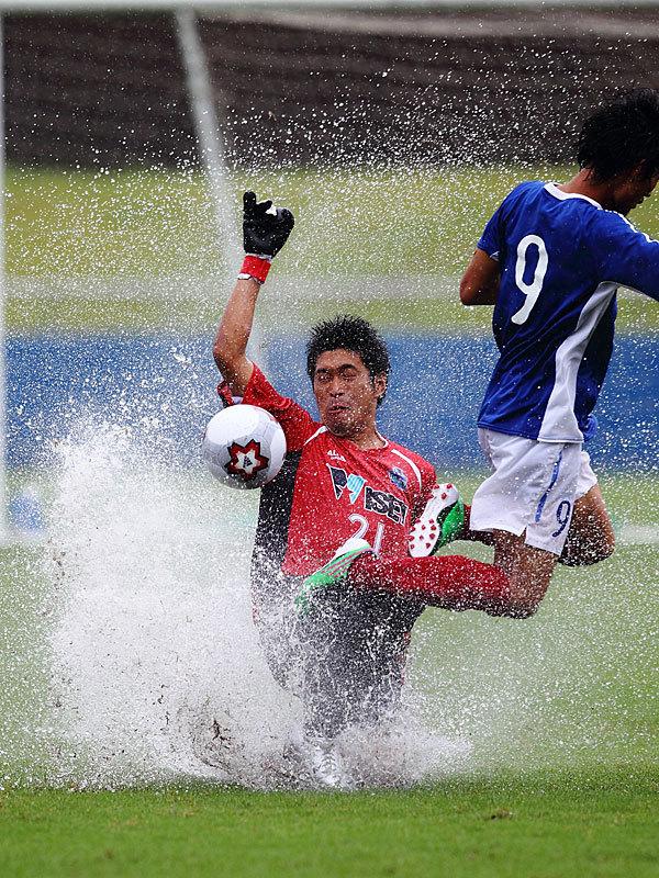 サッカー57-8.jpg