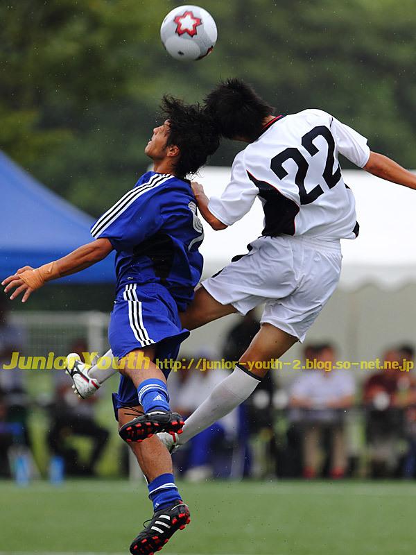 サッカー58-01.jpg