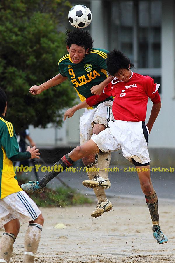 サッカー59-03.jpg