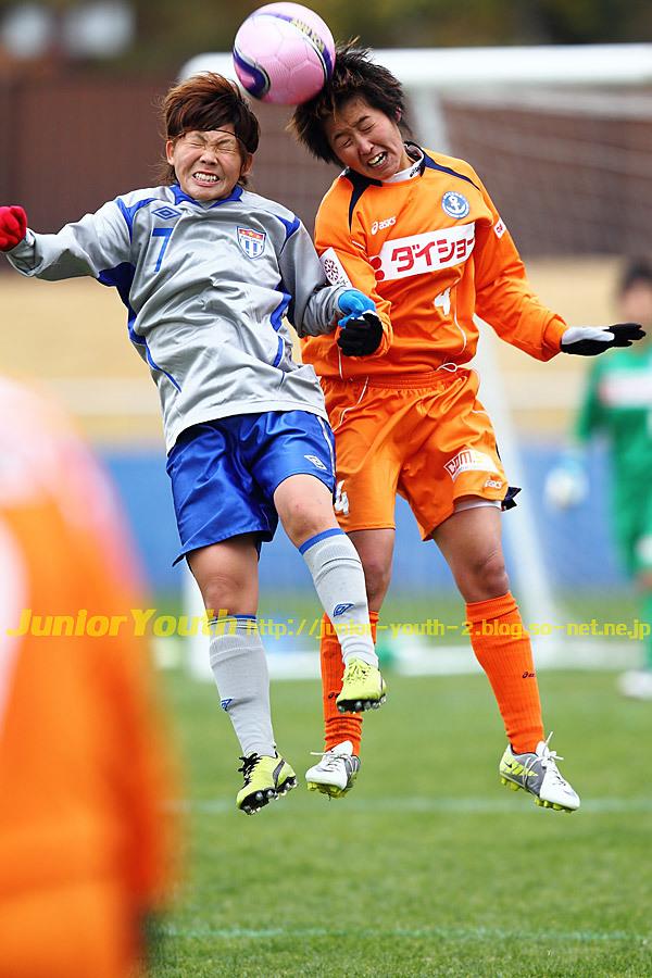 サッカー59-04.jpg