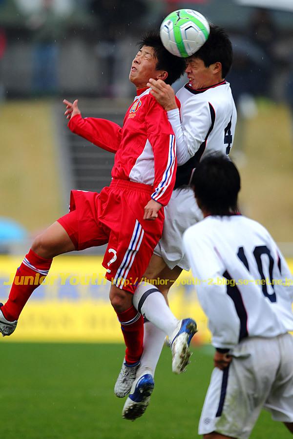 サッカー59-05.jpg