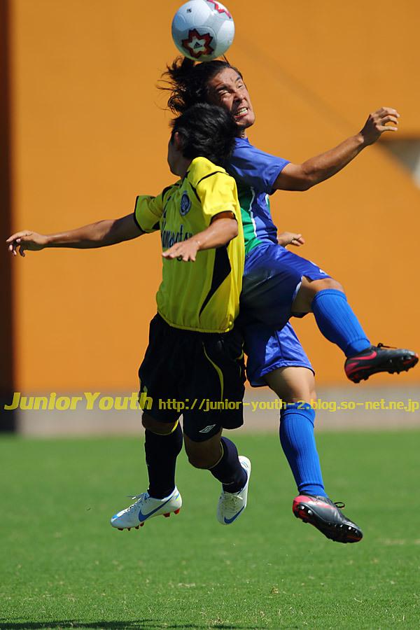 サッカー59-06.jpg