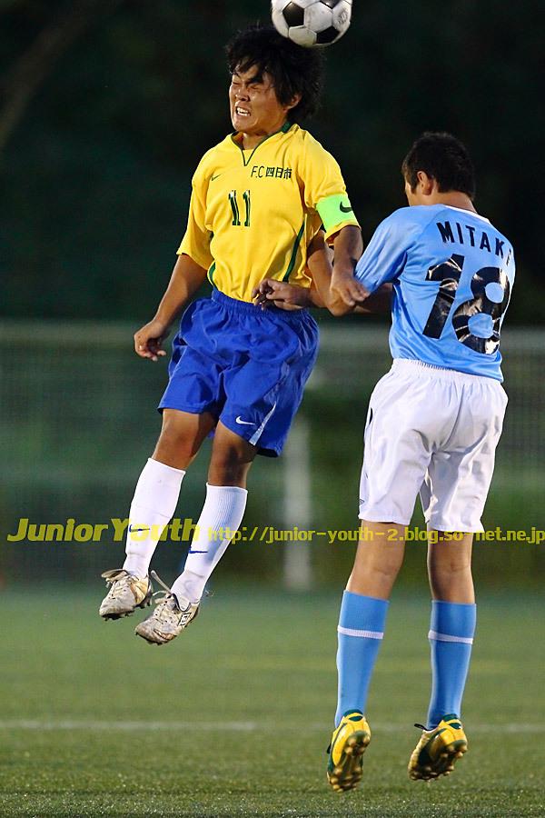 サッカー59-07.jpg