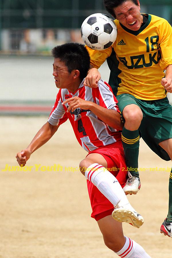 サッカー59-08.jpg