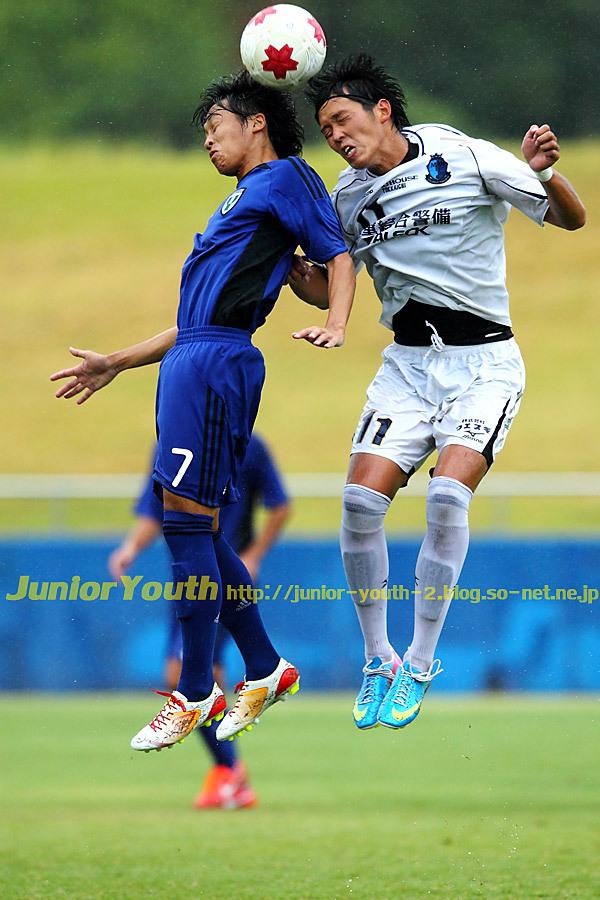 サッカー59-09.jpg