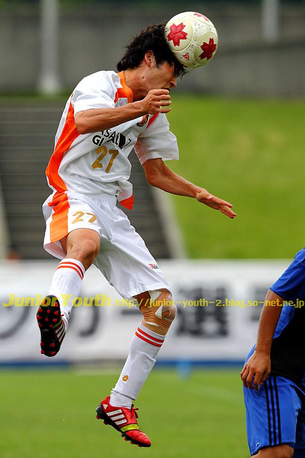 サッカー59-10.jpg