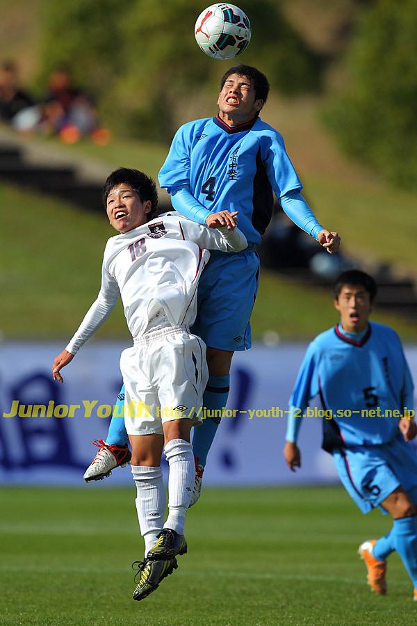 サッカー59-11.jpg