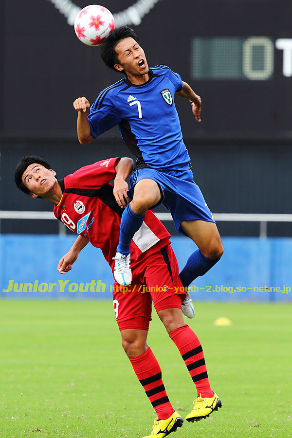サッカー59-12.jpg