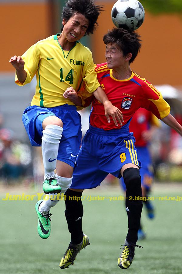 サッカー59-13.jpg