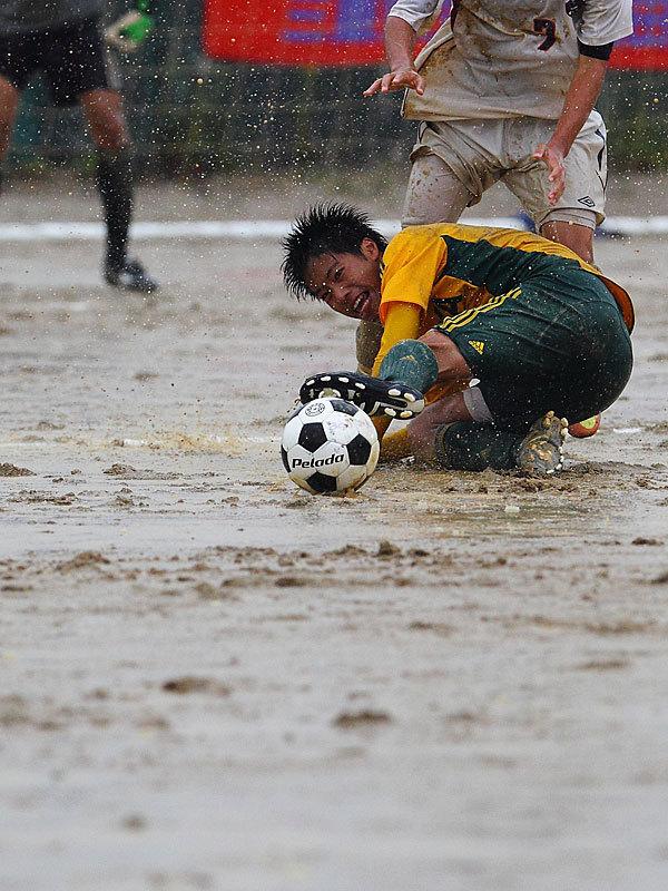 サッカー60-11.jpg