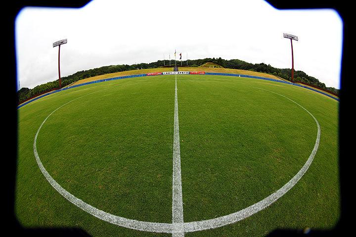 サッカー62-1.jpg