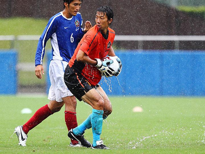 サッカー66-01.jpg