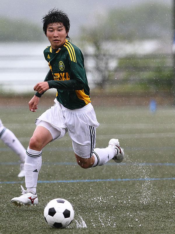 サッカー66-02.jpg