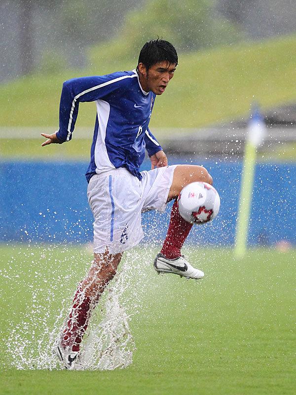 サッカー66-07.jpg