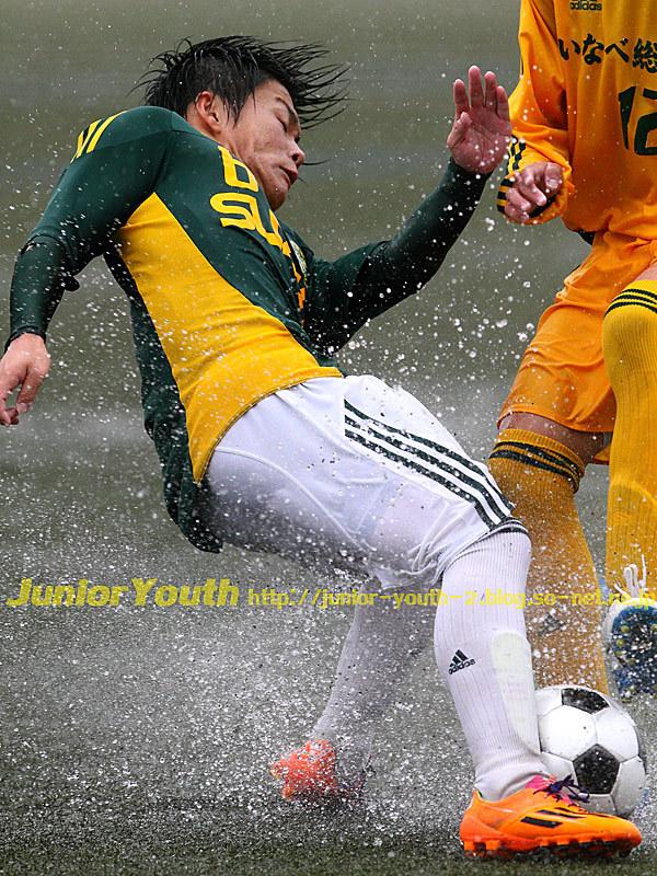 サッカー66-13.jpg