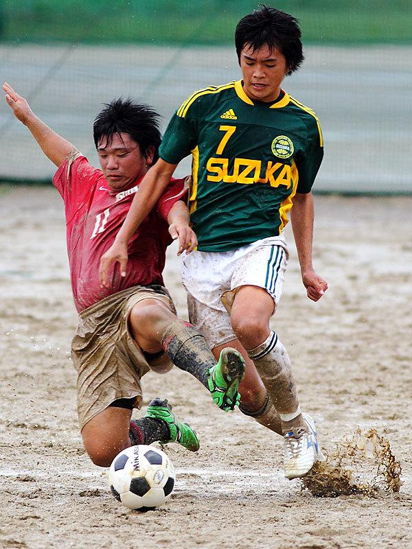 サッカー67-03.jpg
