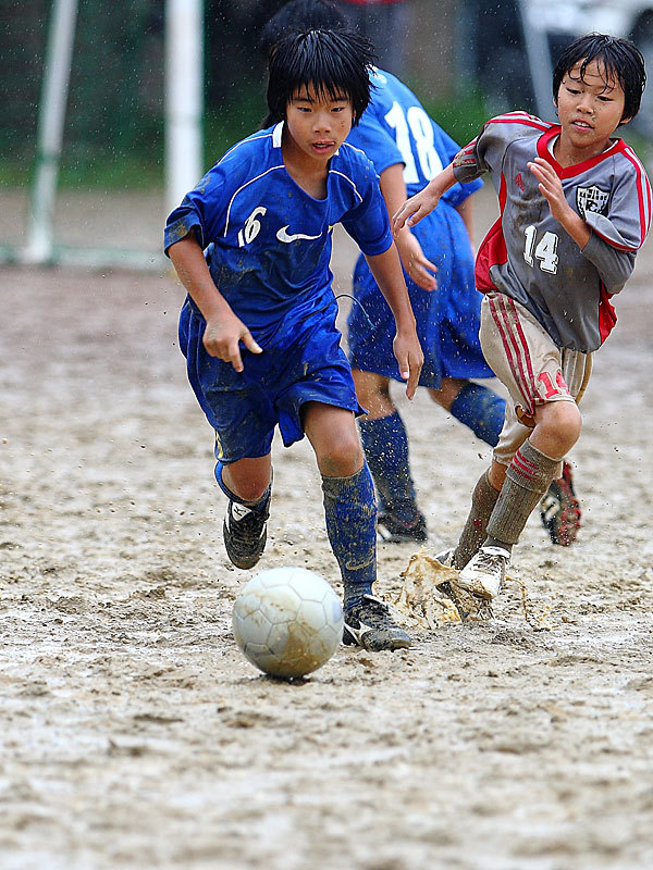 サッカー67-04.jpg