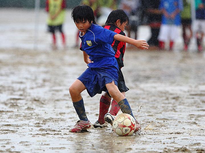 サッカー67-06.jpg