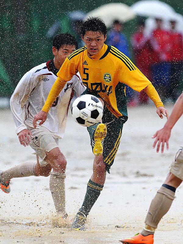 サッカー67-10.jpg