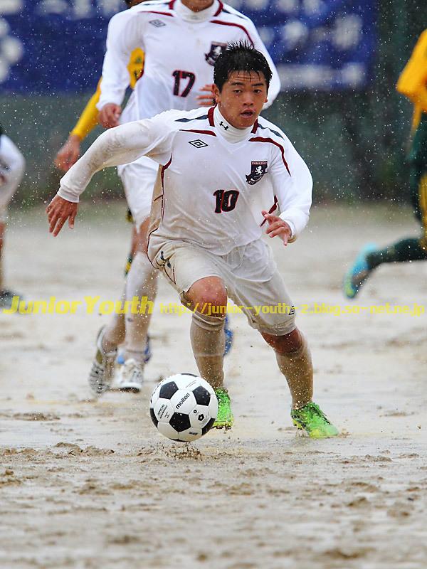 サッカー67-12.jpg