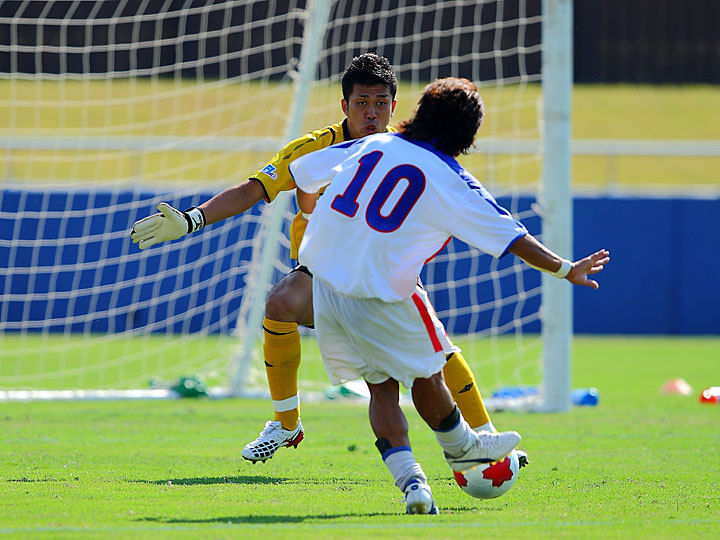 サッカー69-0.jpg