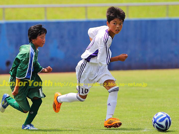 サッカー70-10.jpg