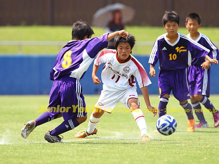 サッカー72-07.jpg