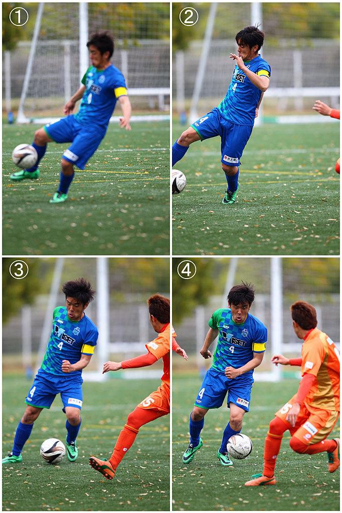 サッカー72-1.jpg