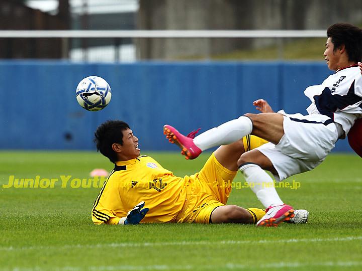 サッカー73-07.jpg