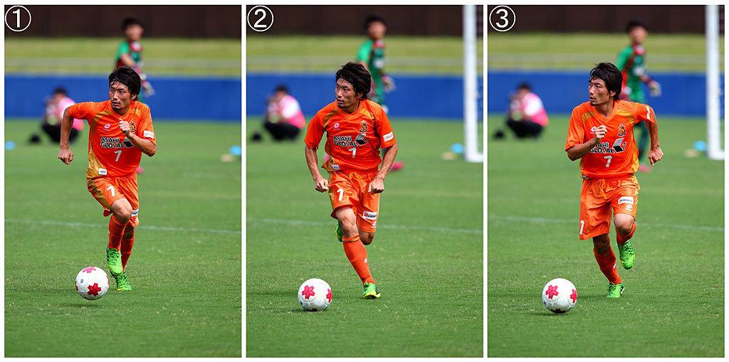 サッカー73-1.jpg