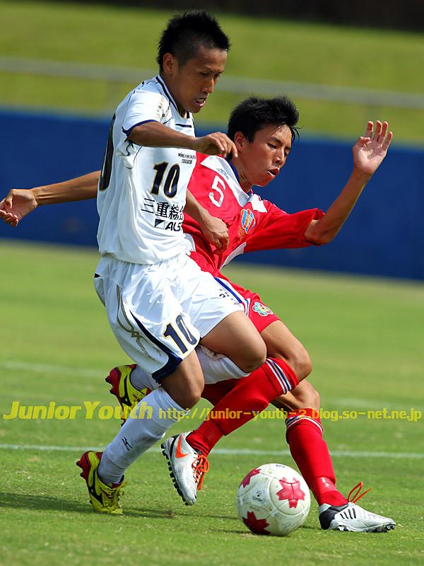 サッカー74-08.jpg