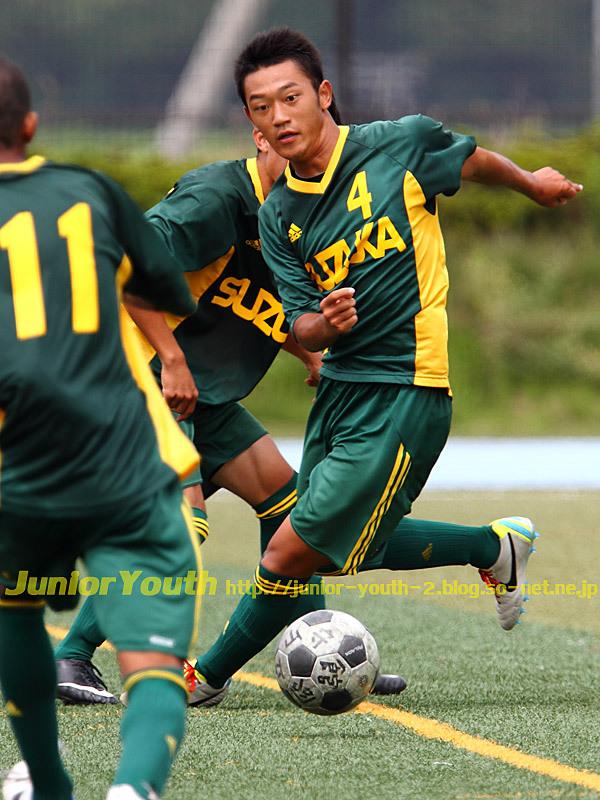 サッカー75-08.jpg