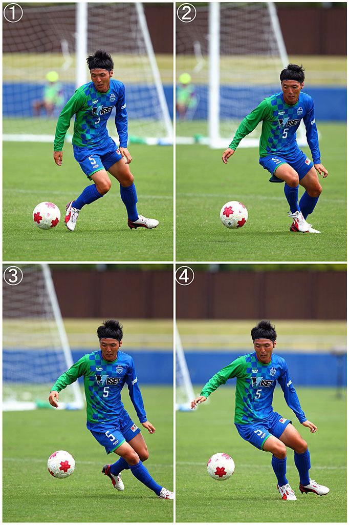 サッカー75-1.jpg