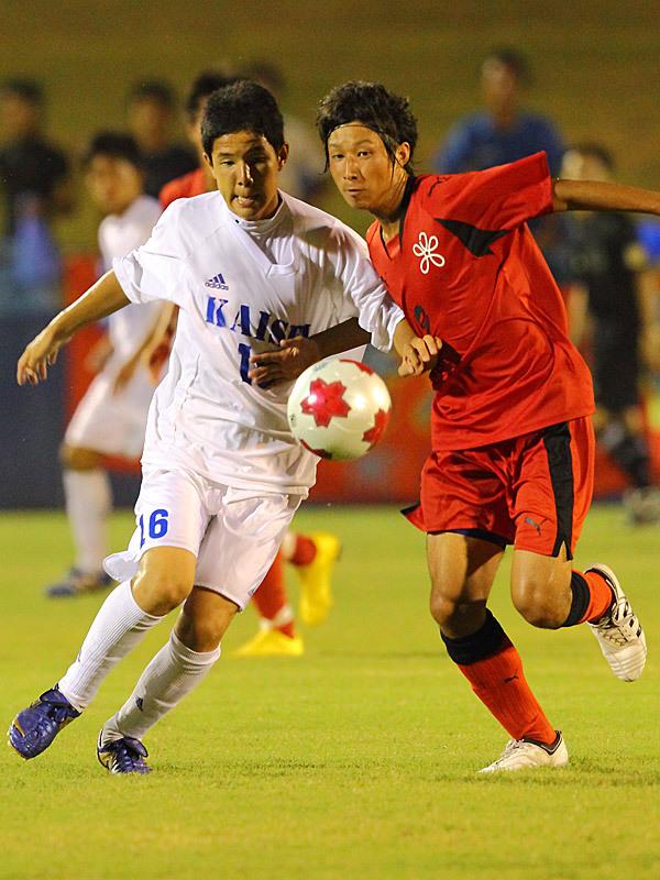 サッカー78-05.jpg