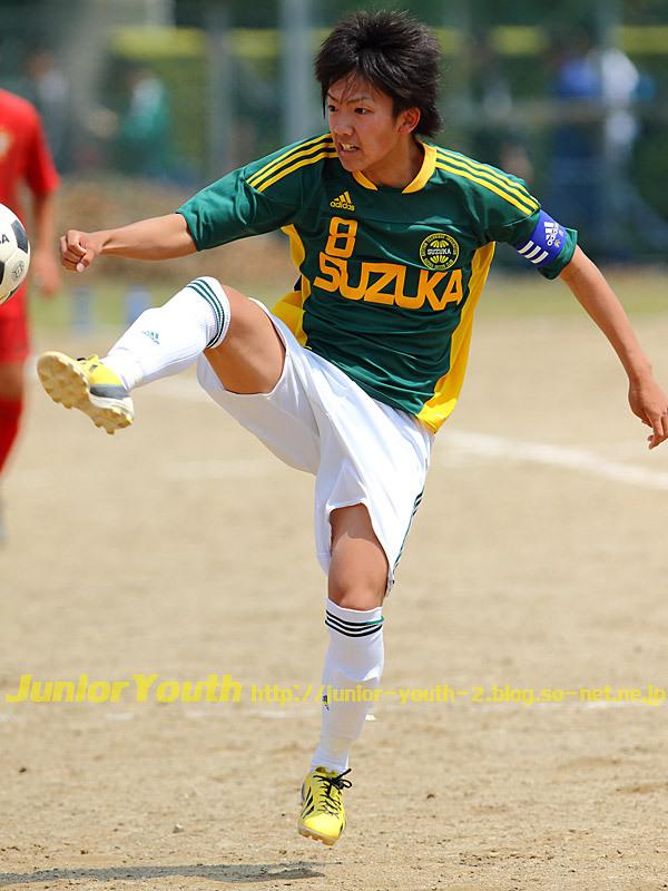 サッカー78-15.jpg