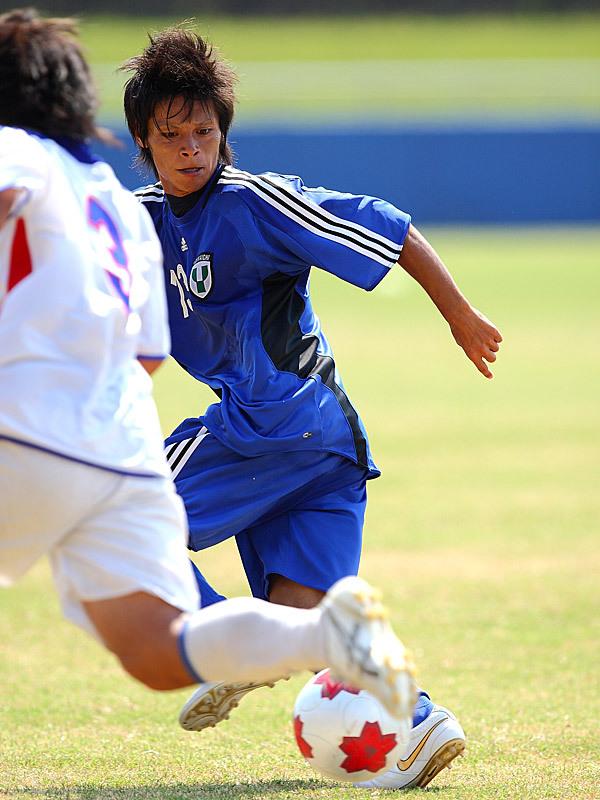 サッカー79-07.jpg