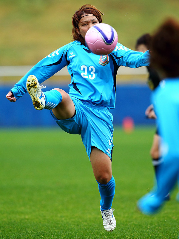 サッカー80-03.jpg